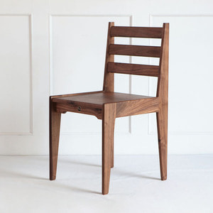 WALNUT CHAIR S